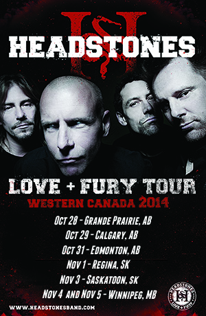 Admat_Headstones_Love+Fury_Western shows- all-small